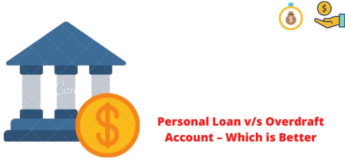 consumer loan online