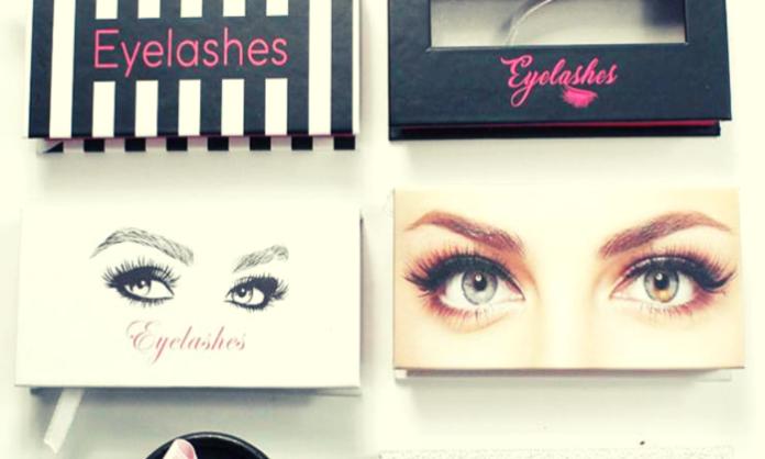eyelash_box_packaging