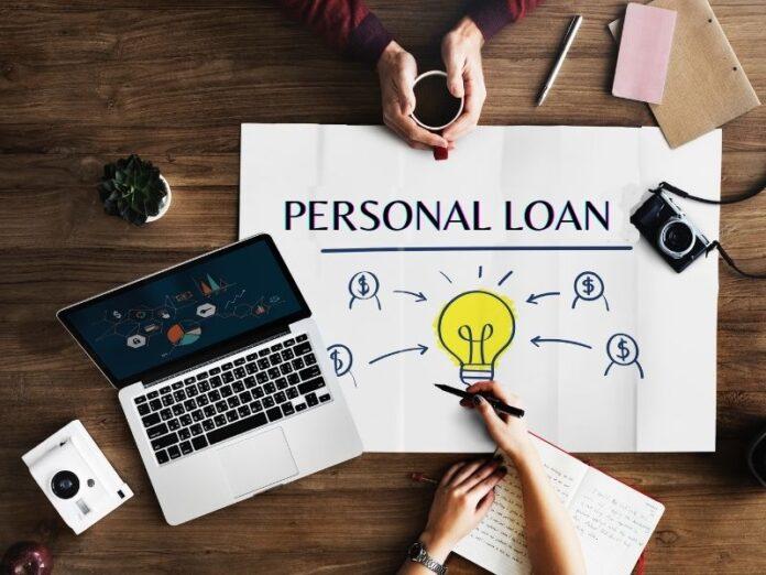 Personal Loan Companies in Chilliwack